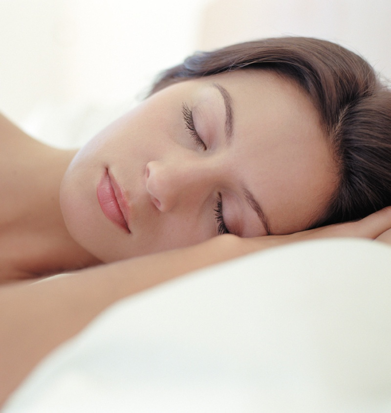 Ëndërroni sikur jeni duke bërë seks? Ja çfarë do të thotë kjo.  Sleep-10