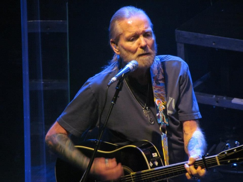 The Allman Brothers Band - Beacon Run 2013 11349_10