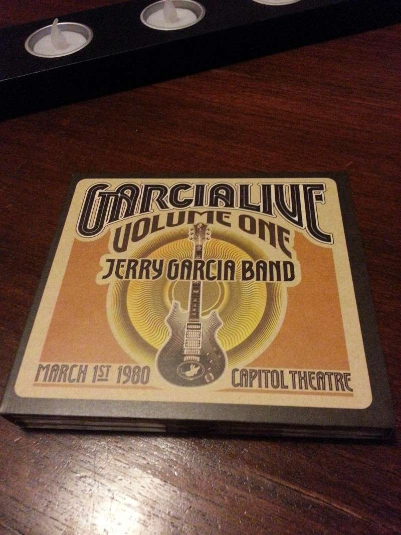 Grateful Dead - News - Page 2 20130221