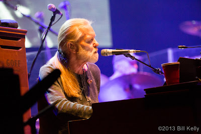 The Allman Brothers Band - Beacon Run 2013 Allman15