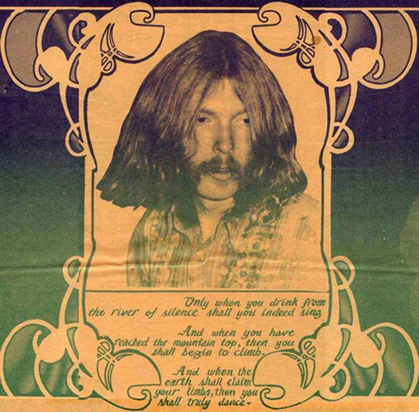 The Allman Brothers Band - Presse non Francophone Inyour12