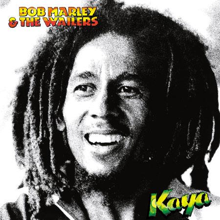 Bob Marley - Kaya Kaya_410