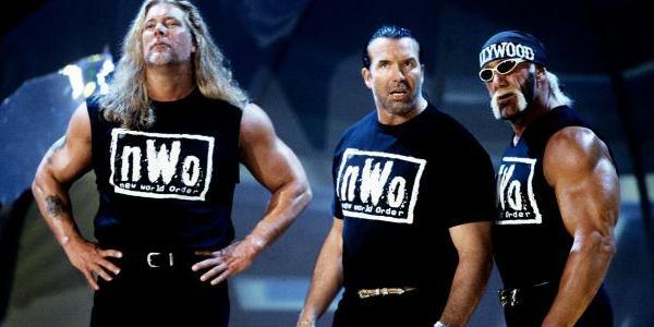 Une réunion de la NWO ? New-wo10