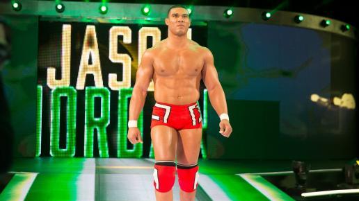 Possible fin de carrière pour un blessé Raw_1110