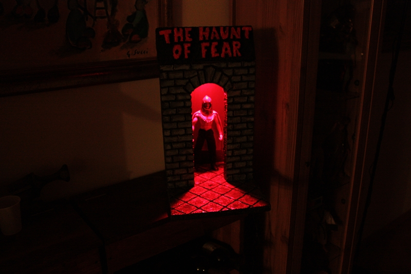 the haunt of fear.... Img_8829