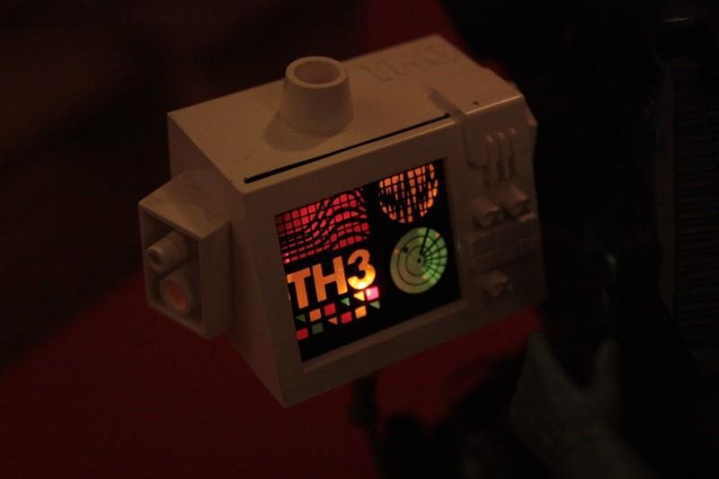 TH3 Project - Edison Img_9018