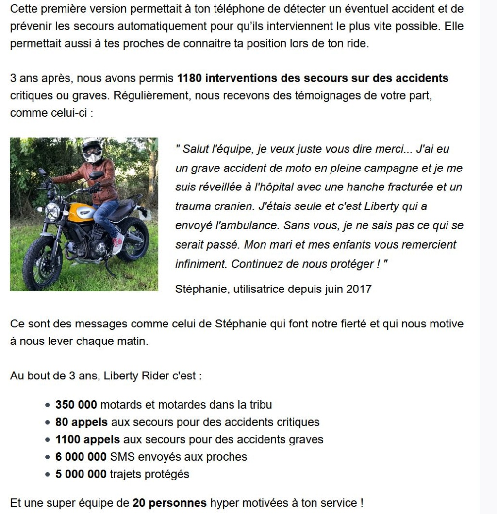 Application Liberty Rider - Page 2 224