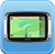GPS (autres que BMW Navigator)