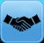 Charte et présentations des nouveaux membres
