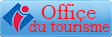 Informations pour balades et voyages