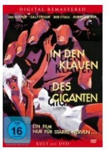 DVD/BD Veröffentlichungen 2013 - Seite 9 48424_10