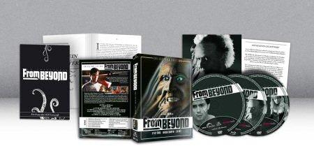 DVD/BD Veröffentlichungen 2013 - Seite 7 From_b11
