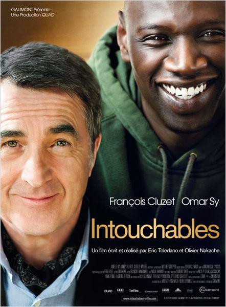 Intouchables 19806610