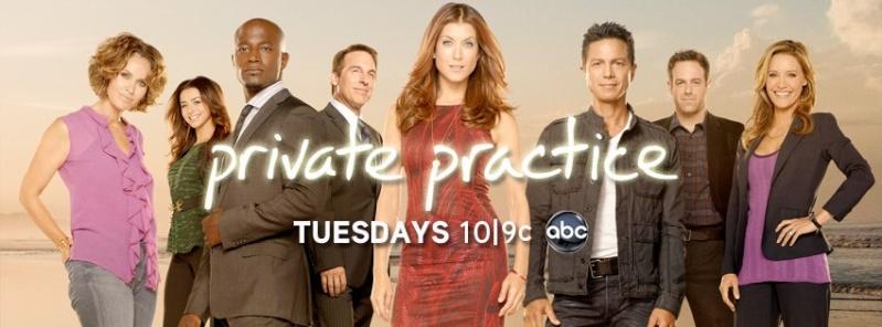 Private Practice (Fini) 48490510