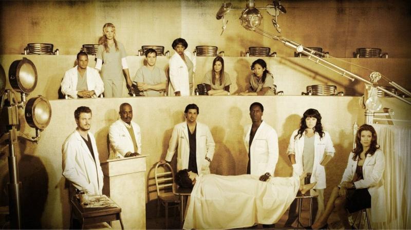 Grey's Anatomy (en cours) Grey-s10