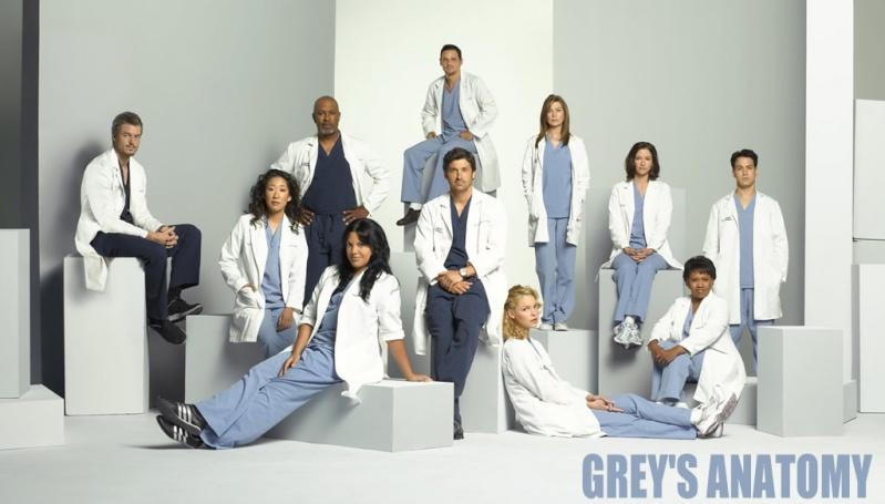 Grey's Anatomy (en cours) Greys-10