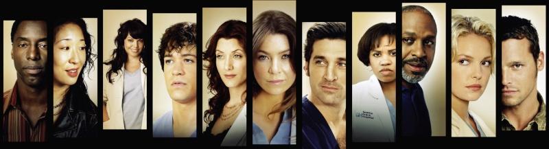 Grey's Anatomy (en cours) Greys-11
