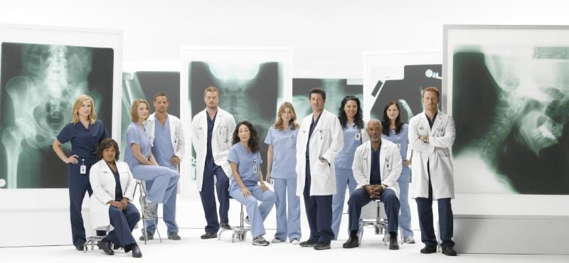Grey's Anatomy (en cours) Greys-12