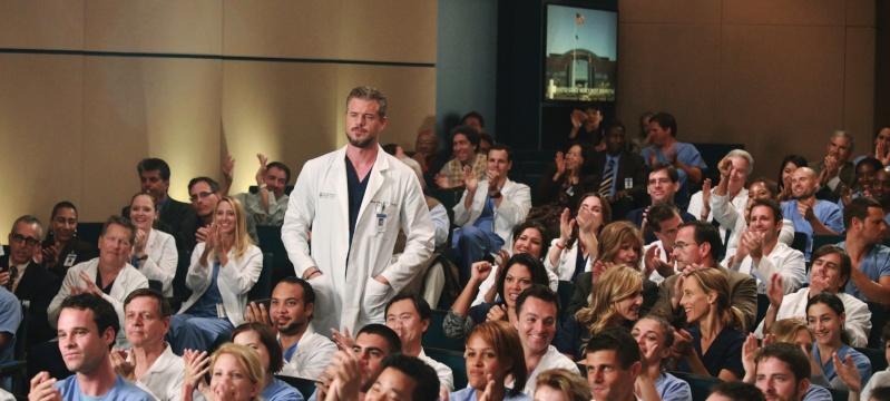 Grey's Anatomy (en cours) Greys-14