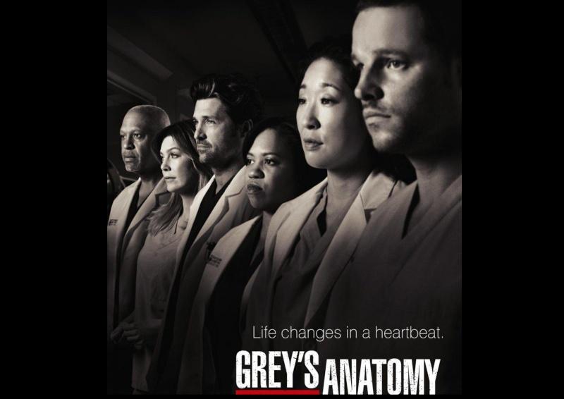 Grey's Anatomy (en cours) Sans_t10