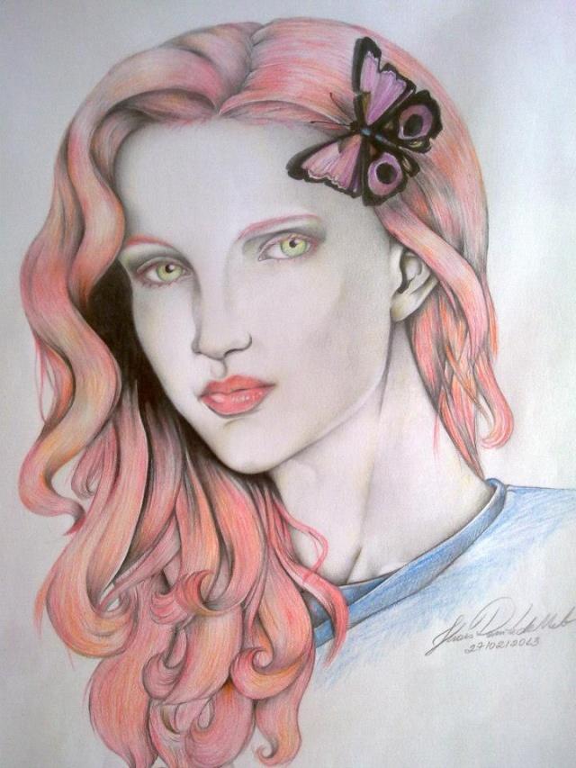 Fan-Artes Imagens: - Página 7 29978210