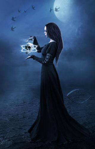 Fan-Artes Imagens: - Página 7 Dark_m10