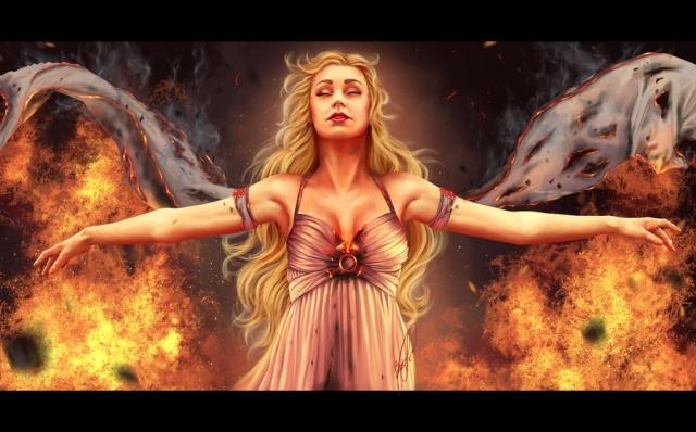 Fan-Artes Imagens: - Página 7 Fire_c10