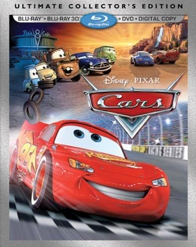 Les jaquettes DVD et Blu-ray des futurs Disney - Page 4 Cars_310