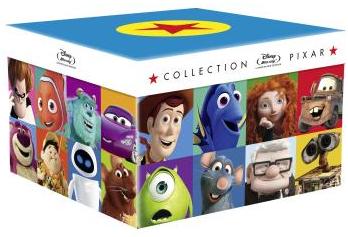Planning DVD et Blu-ray Français   - Page 6 Pixar_10