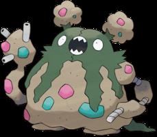 Pokémon - 1er topic - Page 31 229px-10