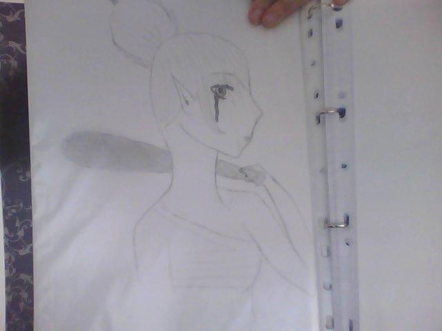 Galerie de Nanarks ^-^ Snapsh22