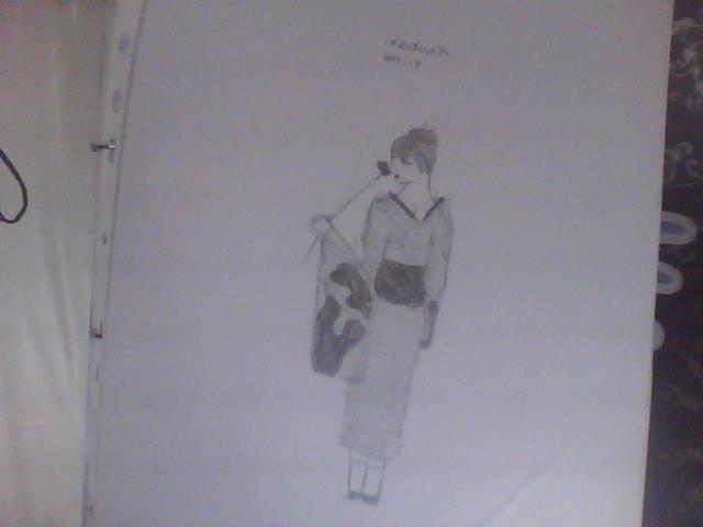 Galerie de Nanarks ^-^ Snapsh34