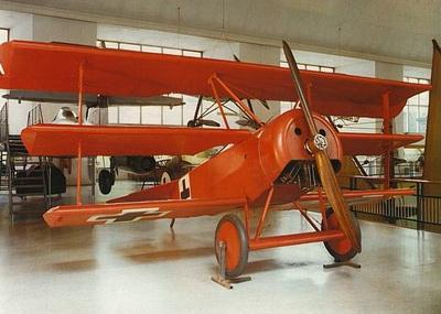 Zenith GMT Type 20 AERONEF BR {La revue} Dr-1-f10