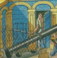 Reinhard's Baubericht der Victory - Seite 13 Bugdec10