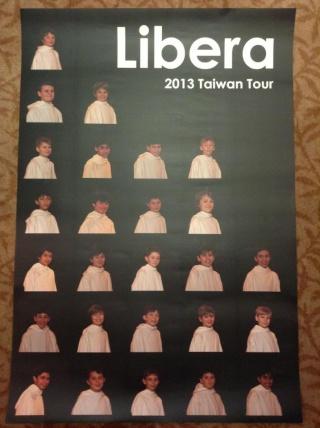 Spring Tour 2013 : Taiwan & Seoul - Page 5 12334_13