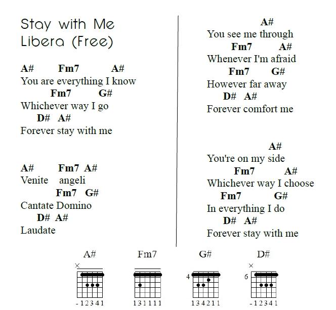 Matériel pour chanter du Libera - Page 5 Sans_t10