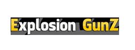 Explosion Gunz Logo--10