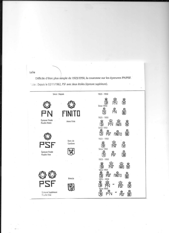 dechiffrage Poincons Scan0016