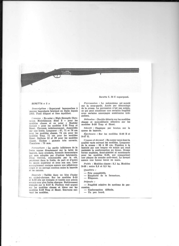 Beretta s56 e ?? - Page 3 Scan0017