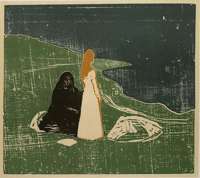 Morte e arte 65-50110