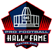 MXLF Hall of Fame Honorees