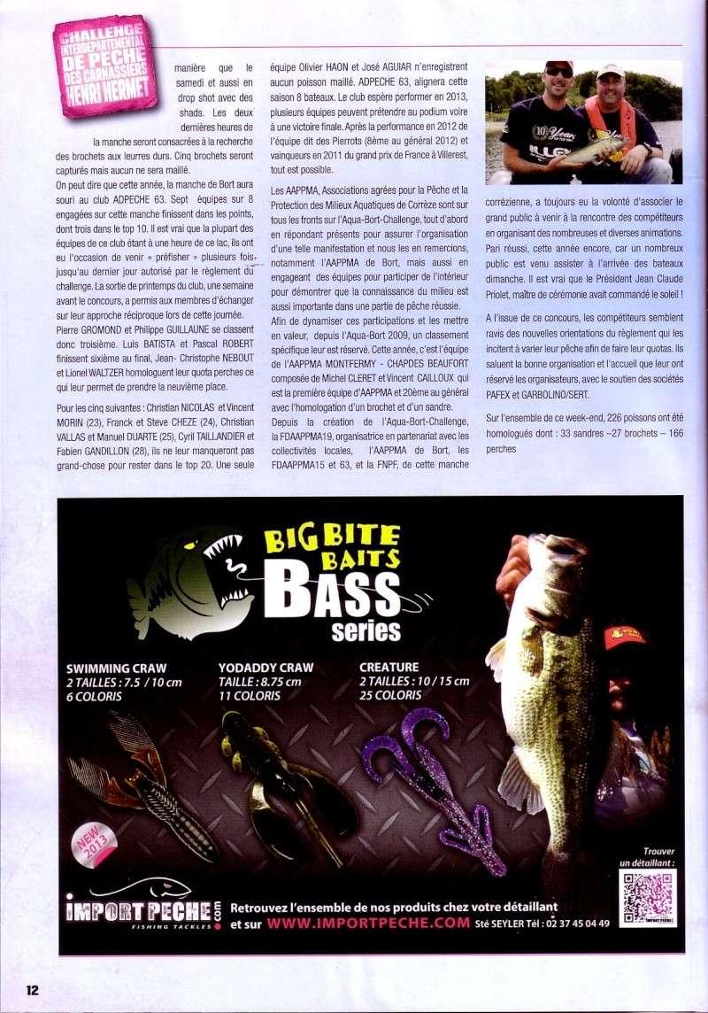 Brochets Sandres magasine - Octobre 2013 Bsm_bo12