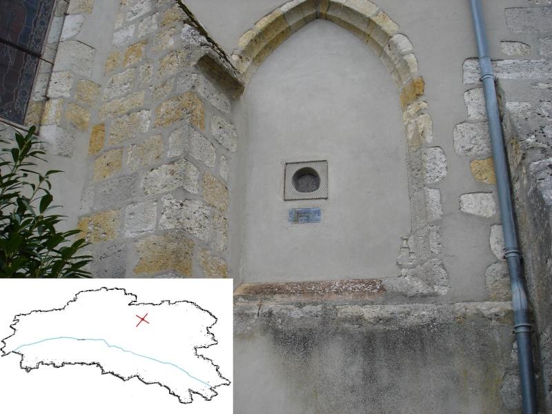Le département du Loiret durant la Seconde Guerre Mondiale 39 45 - Portail Ladon_10