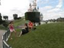 Les pelouses autour de Central Plaza - Page 4 P8160015