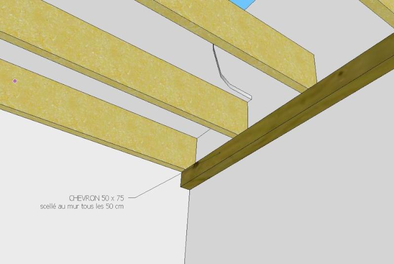 [Question] Demande d'info concernant la réalisation d'un grenier Demand14