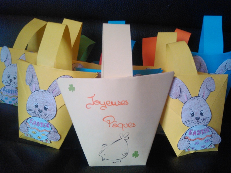 petits paniers de paques Img_2011