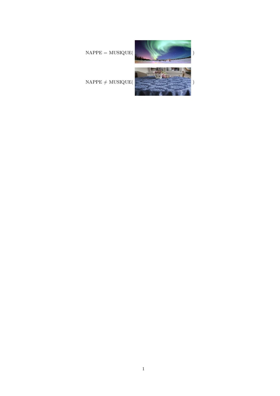 Ici, postez de jolis morceaux de musique contemporaine - Page 2 Nappes10