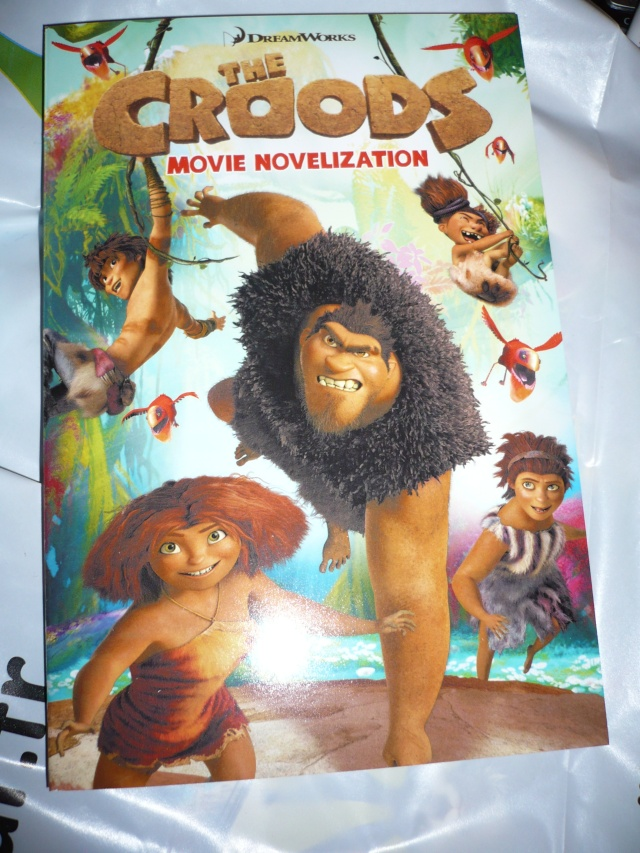 [20th Century Fox ] Les Croods (2013) - Page 3 00410