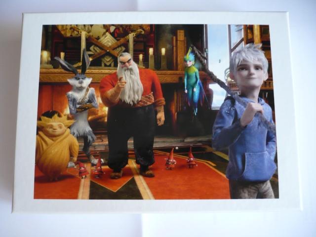 [DreamWorks] Les Cinq Légendes (2012) - Page 38 03010