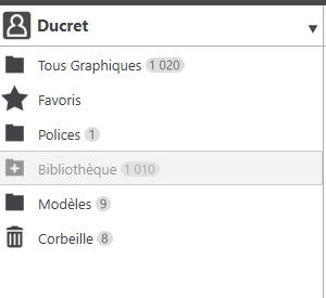"""plus de fonction """"exporter la biblithèque"""" dans mon logiciel  Biblio11"""